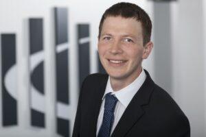 Dr.-Ing. Torsten Schneider