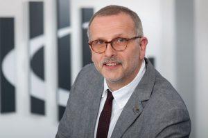 Geschäftsführer_Koetter-Consulting-Engineers-Berlin
