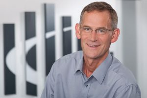 Experte für Bauphysik bei Koetter Consulting Engineers Rheine