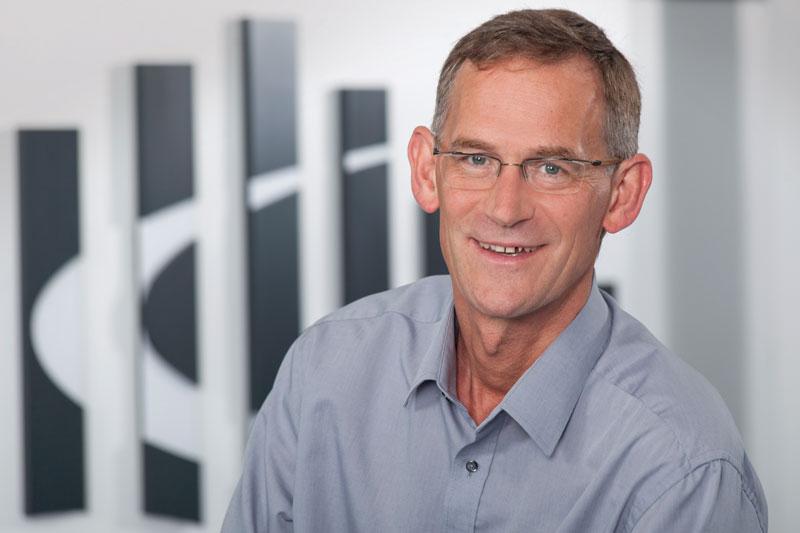 Dipl.-Ing. Helmut Hinkers - Experte für Bauphysik und Immissionsschutz