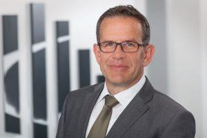 Dr.-Ing. Johann Lenz
