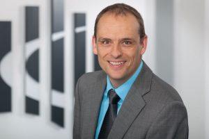 Dr.-Ing. Jan Steinhausen