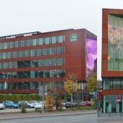 PSD-Bank Westfalen-Lippe eG
