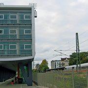 Sternschanze Hamburg