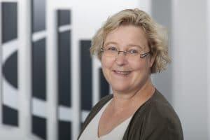 Sabine Kerk