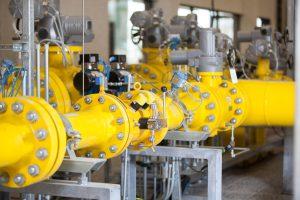 9. Workshop Gasmengenmessung - Gasanlagen - Gastechnik @ KCE-Akademie | Rheine | Nordrhein-Westfalen | Deutschland