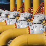 Gasmengenmessfehler bei pulsierenden Strömungen