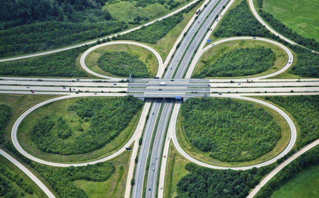 Verkehrslärm messen und Lösungen erarbeiten