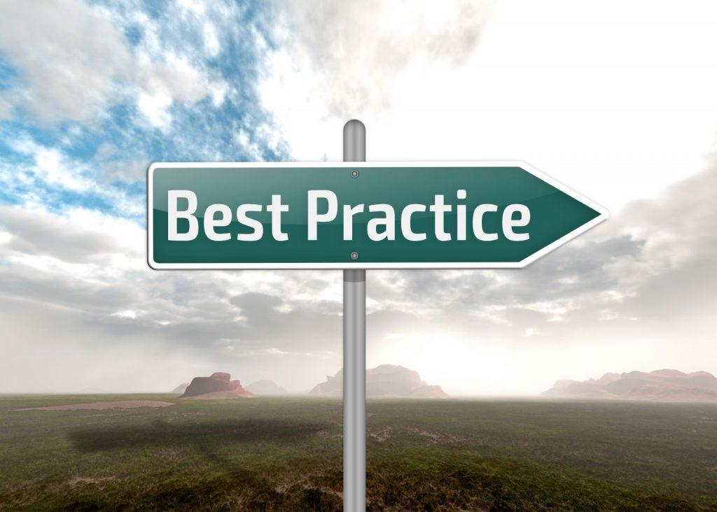 Case Studies und Praxisbeispiele von Koetter Consulting Engineers