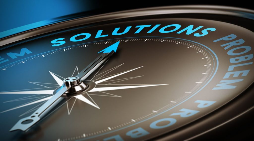 Sound and Vibration Solutions_Koetter-consulting-Engineers