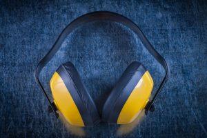 Lärmmessung und Schall