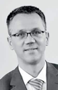 Prof. Dr. Andreas Brümmer