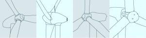 Das 11. Rheiner Windenergie Forum zum Thema Windenergie und Schall