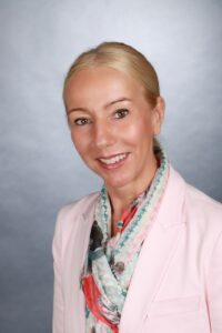 Martina Brockmann